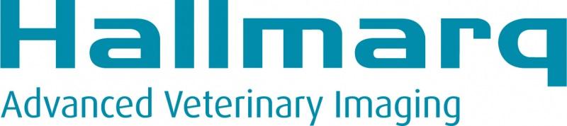 Hallmarq AVI logo_OL_2019_