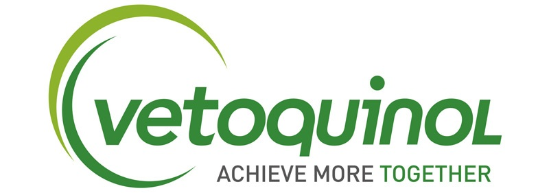 Vetoquinol-Logo-800px