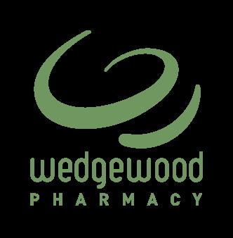 WP_Logo_V_Green