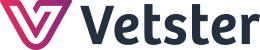 vetster-logo-email-130x25@2x